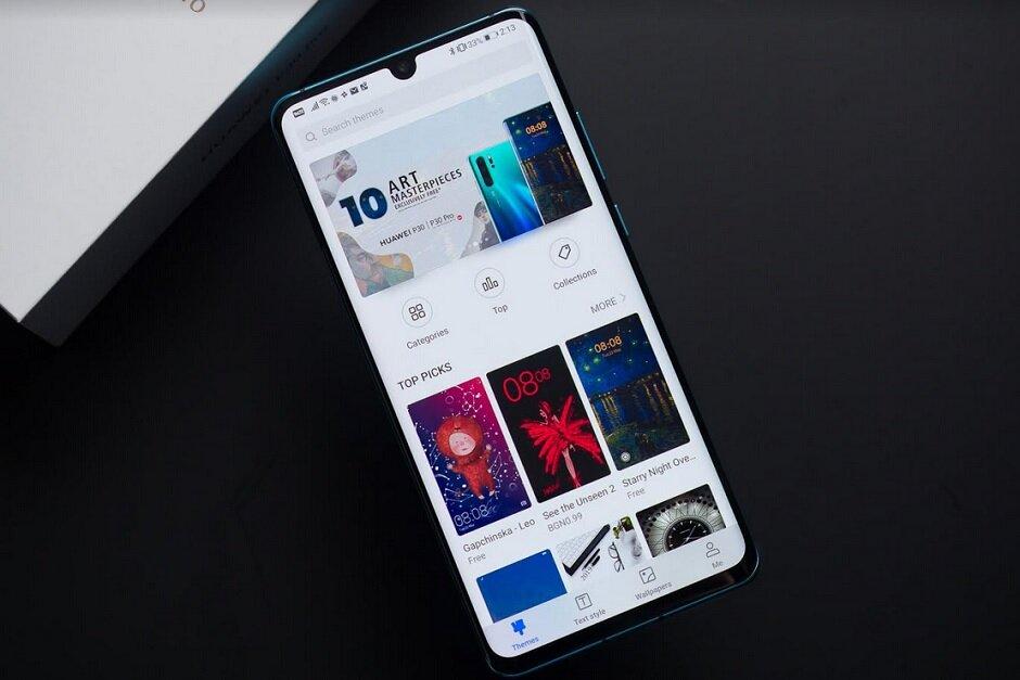 Huawei-P40-Pro-rendering2